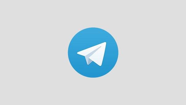 Новая подборка, что почитать в Телеграм