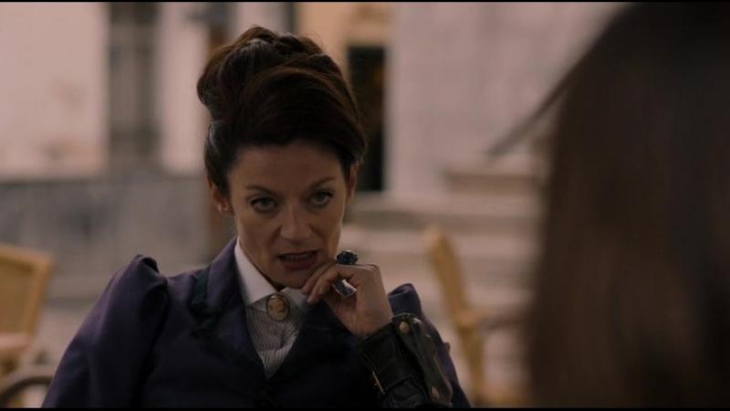 Doctor.Who.S09E01.The Magicians.Apprentice.XviD.BaibaKo.[qqss44]