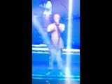 ManuKian Twins трансляция с концерта Егора Крида
