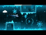 GDW - Electro Dance Off (Hard)