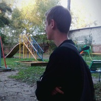 Олег Агузаров