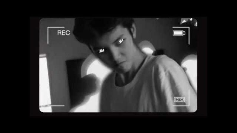 Idol Producer BC221 Vlog feat.Didi