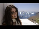Lia Verra - Hwa Dah   Official Dance Music Video Clip