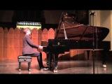 Artem Kuznetsov plays Rachmaninoff Etude-Tableau Op.39 #9