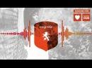 DJ Chap Andrezz - Roll Around