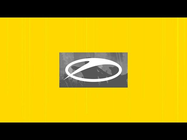 Ben Gold X Omnia – The Gateway [ASOT821]