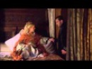 Tudor Queens: Jane Seymour