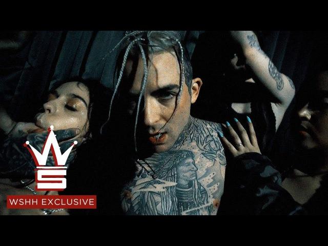 Caskey Dead Man (WSHH Exclusive - Official Music Video)