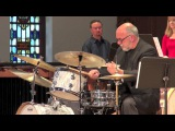 Peter Erskine with Adesso A Bird Sings (Erskine)