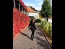 Alenka_barny video