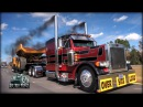 MAG Enterprises, LLC. - Rolling CB Interview™