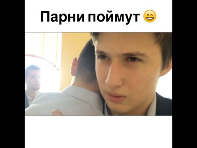 Instagram post by ⠀⠀⠀⠀⠀⠀⠀⠀⠀⠀⠀⠀⠀⠀Улу🙋♂️ • Feb 28, 2017 at 2:49pm UTC
