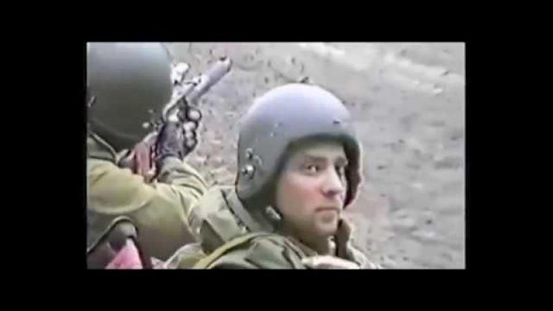 Автоматические винтовки ВСС Винторез, ВАЛ, СР 3 Вихрь