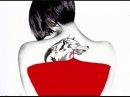 FIORDALISO (SheWolf) SPECIAL CARE - sett. 2013 New single