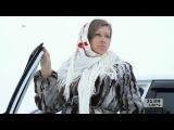 Сюжет клип на канале Царское село Елизавета Родина Ты не вернешься