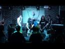 ТТ-34 - Джек (Insomnia live cover)(на бис)