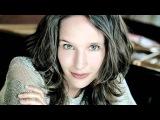 Schumann Piano Concerto Helene Grimaud