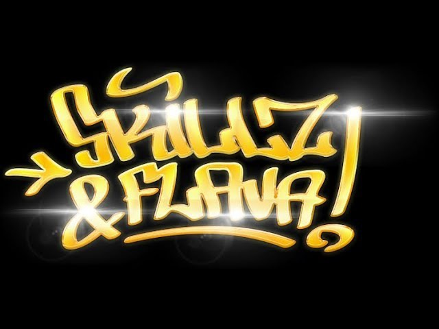 Skills and Flava battle | Hip Hop Judge| Hames |