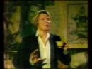 Басков - Золотая чаша