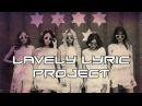 Lavely Lyric Project - I'm Fine Thank You