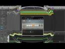 Logic Pro X 10 3 2 What's New in Logic Pro X 10 3 2 3 Arpeggiator Step Length