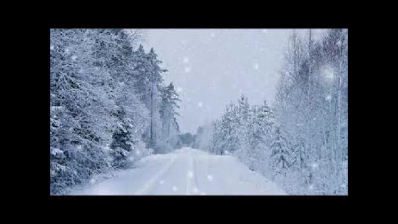 KorgStyle Е Голубев- Включите пожалуйста,снег! (Korg Pa 900) Clips New 2017