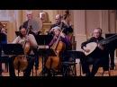 Michael Praetorius: Dances from Terpsichore Voices of Music 4K UHD