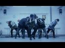 BTS (방탄소년단) 'MIC Drop (Original Track Version)' MV