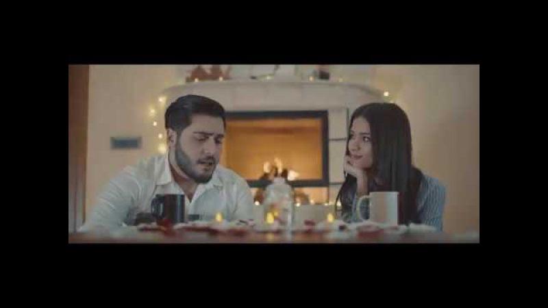 Ayaz Babayev Sura Isgenderli - Yaxşı ki varsan