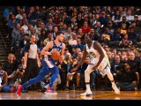 Ben Simmons Impresses With His BEST Assists In First Month Of Season #NBANews #NBA #76ers