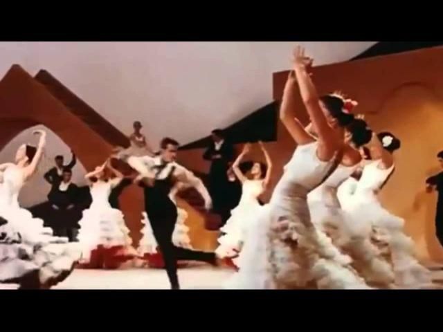 Bolshoi Bolero Wiener Philharmoniker Maurice Ravel