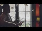 Benjamin Francis Leftwich - Summer