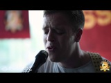 Benjamin Francis Leftwich - Tilikum (The RadioBDC Sessions)