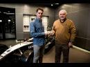 Actua Sport Stoffel Vandoorne wint de Actua Sport Award 2015 interview