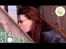 Married To The Eiffel Tower: In Love With An Object (Medical Documentary) - Real Stories