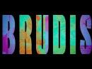C ARMA - BRUDIS (Official HD Video)