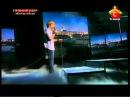 Х- фактор X-Factor Александр Кривошапко. Эфир №10