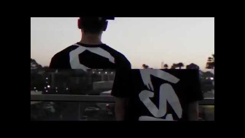 Промо ролик Nasty Juice and Kilo - два новых вкуса Dillinger и Gambino