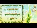 دعاء فاطمة الزهراء عليها السلام في العوذى 1