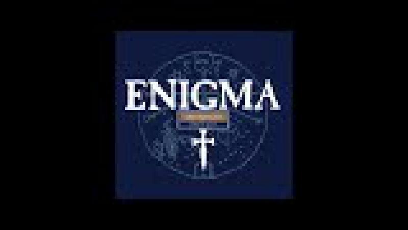 Enigma ✯ playlist
