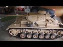 Средние танки СССР и 3 рейха .Сравнение боевых качеств и история создания и применения