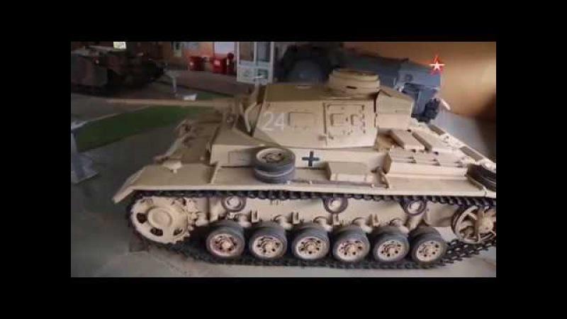 Средние танки СССР и 3 рейха Сравнение боевых качеств и история создания и применения