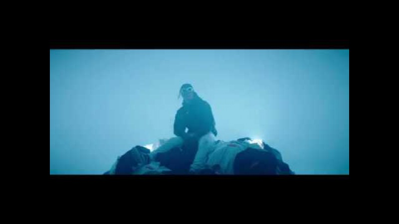 Ca$tro Guapo ft Nessly-Die In Supreme