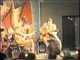 Stella By Starlight - Louis Stewart &amp Tal Farlow - Live in Scotland, Part 2 of 7