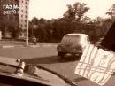Ретро Авто Пробег в г Домодедово avto probeg retro