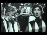 The Rolling Stones - I Got You Babe on