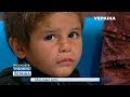 Мои родные - палачи Говорит Украина