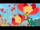 PAPAVERI E PAPERE | Canzoni Per Bambini