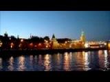 Павел КАШИН - Москва 12
