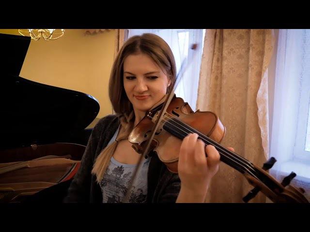 Валерий Кипелов - Я свободен - JPRMS(cover)